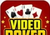 Video Poker – Original Games!