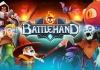 BattleHand for PC Windows and MAC Free Download
