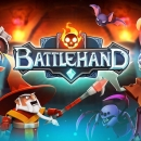 BattleHand para PC Windows e MAC Download