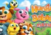 Hungry Babies Mania for PC Windows and MAC Free Download