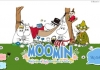 MOOMIN Welcome to Moominvalley for PC Windows and MAC Free Download