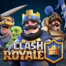 Clash Royale para Windows PC 10/8/7 O MAC