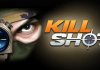 Kill Shot for PC Windows and MAC Free Download
