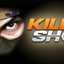 Kill Shot para PC Windows e MAC Download
