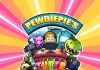 PewDiePie's Tuber Simulator for PC Windows and MAC Free Download
