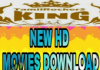 Tamilrockers : Latest New Movies & Old movies
