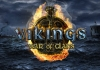 Vikings War of Clans for PC Windows and MAC Free Download