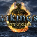 Guerra de Clanes Vikings para Windows PC y MAC Descargar gratis