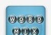 Word Mix Lite ™