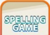Spelling Game – Free
