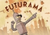 Futurama Game of Drones FOR PC WINDOWS 10/8/7 OR MAC