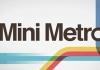 Mini Metro for PC Windows and MAC Free Download