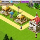Lords Mobile for PC Windows and MAC free download