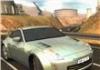 Highway Rally: Fast Car Racing