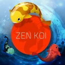 Zen Koi for PC Windows 10/8/7