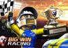 BIG WIN Racing for PC Windows and MAC Free Download