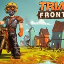 Ensayos frontera para PC con Windows y MAC Descargar gratis