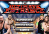 WWW Ultimate Entrance for PC Windows and MAC Free Download