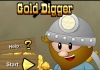 Gold Digger for PC Windows and MAC Free Download