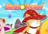 Catzy bolha Frenzy PARA PC com Windows 10/8/7 OU MAC