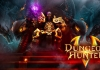 Dungeon Hunter 5 for PC Windows and MAC Free Download