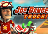 Joe Danger for PC Windows and MAC Free Download