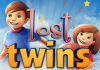Lost Twins – A Surreal Puzzler for PC Windows and MAC Free Download