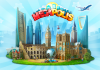 Megapolis for PC Windows and MAC Free Download