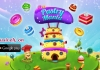 PASTRY MANIA for PC Windows and MAC Free Download