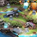 Alien Defensa para Windows PC y MAC Descargar gratis