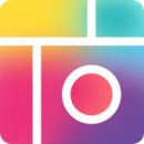 Pic Collage – Your Story & Photo Grid Editor