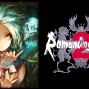 Romancing SaGa 2 for PC Windows and MAC Free Download