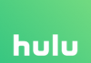 Hulu for Android TV