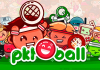 PKTBALL – Endless Smash Sport for for PC Windows and MAC Free Download