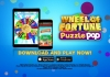Rueda de la Fortuna POP de puzzle para PC con Windows y MAC Descargar gratis