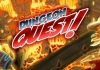 Dungeon Quest PC con Windows y MAC Descargar gratis