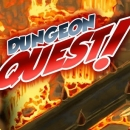 Dungeon Quest for PC Windows and MAC Free Download