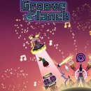 Groove Planet Beat Blaster MP3 for PC Windows and MAC Free Download