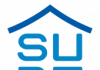 SURE – Smart Home and TV Universal Remote