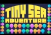 Tiny Sea Adventure for PC Windows and MAC Free Download