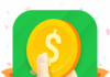 LuckyCash – Earn Free Cash