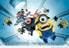 Despicable Me for PC Windows and MAC Free Download