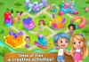 Kids Play Club for PC Windows and MAC Free Download