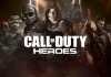 Call of Duty ® Heroes for PC Windows and MAC Free Download