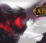 Heroes of Atlan for PC Windows and MAC Free Download