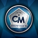 Champ Man 16 for PC Windows and MAC Free Download