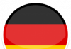 Germany VPN – Unlimited Free & Fast Security Proxy