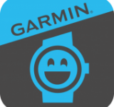 Garmin Face It™
