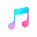 IMusic for IOS 12 – Music for IPhone XS