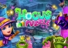 Hocus Puzzle for PC Windows and MAC Free Download